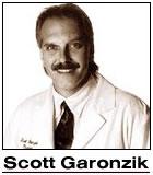 Scott Garonzik